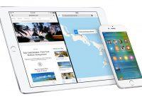 Toon weer hoofdletters op het iOS 9 toetsenbord in 4 stappen