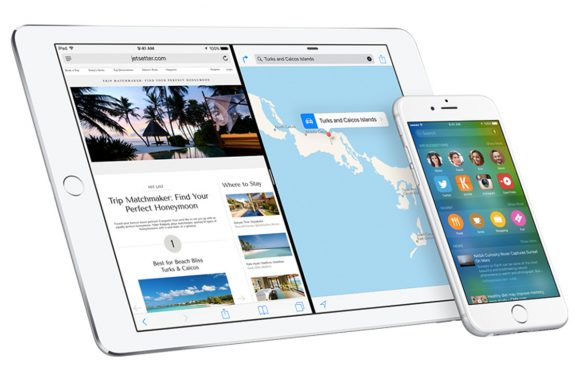 Alles over iOS 9: downloaden, installeren en handige tips