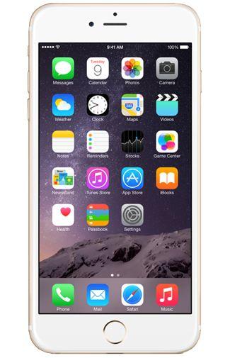 Goedkoopste Iphone 6 Plus Abonnement | 2016 Car Release Date