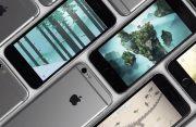 Video: '99 procent van de iPhone-gebruikers houdt van het toestel'