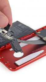 ipod touch teardown 2