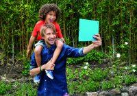Logitech introduceert drie valbestendige cases voor de iPad