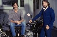 Zo bekijk je de documentaire Steve Jobs: Man in the Machine