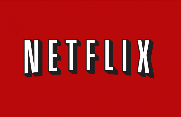 Netflix loopt lekker in Nederland: 1,1 miljoen abonnees