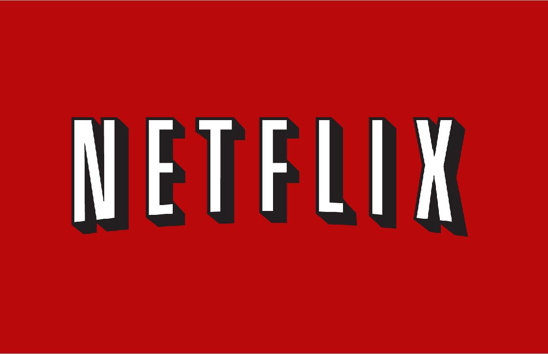 Netflix voor iOS krijgt databesparing en 3D Touch
