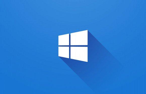 Microsoft komt met tool om iOS-apps naar Windows over te zetten