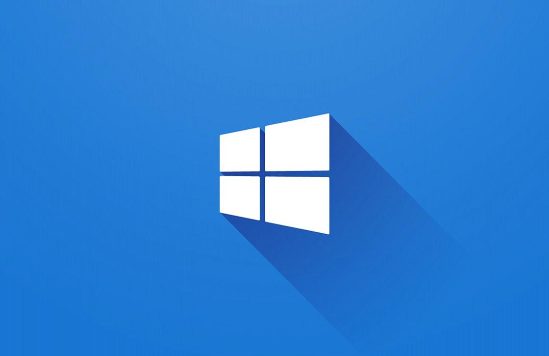 Op deze 3 manieren verbetert Microsoft de relatie tussen Windows en iOS
