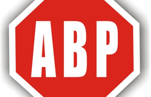 Adblock Plus wil advertenties in iOS-apps volledig blokkeren
