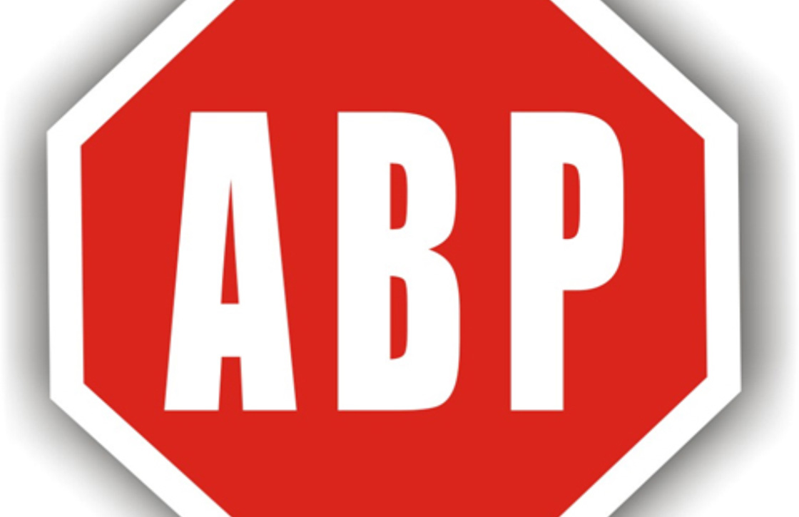 Adblock Plus wil advertenties in iOS-apps volledig blokkeren