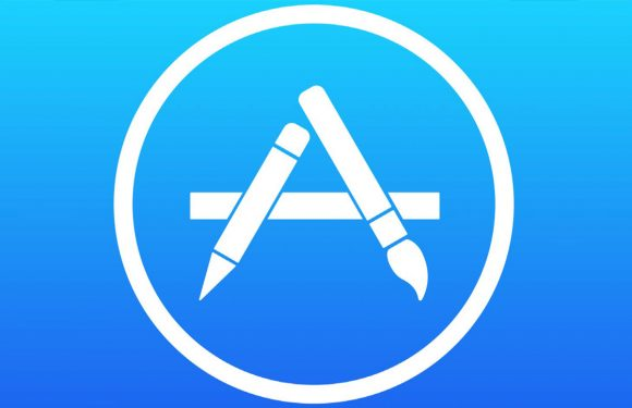 De 9 leukste iOS-apps in de App Store week 6 – 2017