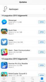 apple apps 1
