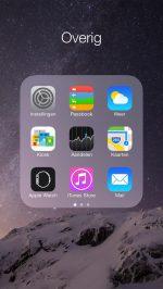 apple apps 3