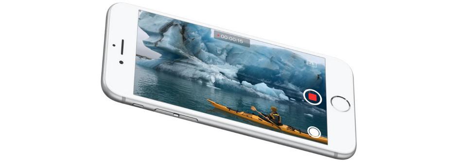 iphone 6s plus kopen