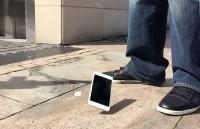 Je iPhone verzekeren tegen diefstal, val- en stootschade