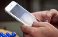 Zo kies je het goedkoopste iPhone abonnement