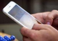 Dit zijn de meestgebruikte iPhones van dit moment