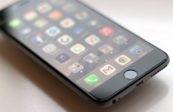 Alles over Force Touch en de stevigere behuizing van iPhone 6S