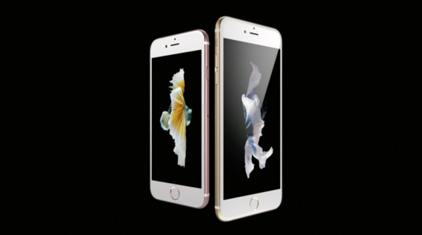 5,8 inch-iphone
