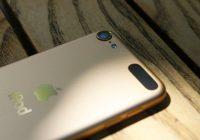 'Apple werkt aan nieuwe iPod Touch met Face ID'