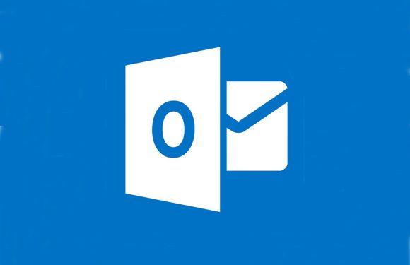 Microsoft voegt Sunrise-functies toe aan Outlook