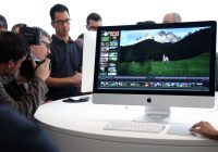 Apple onthult nieuwe 2017 iMacs met betere specs en vr