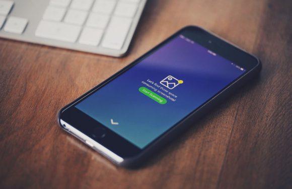 Tip: zo verwijder je in één keer alle screenshots op je iPhone of iPad
