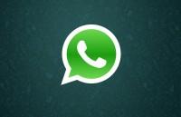 Problemen met WhatsApp en je iPhone-opslag? Zo los je ze op