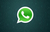 Uitgelicht: 18 minder bekende WhatsApp-functies
