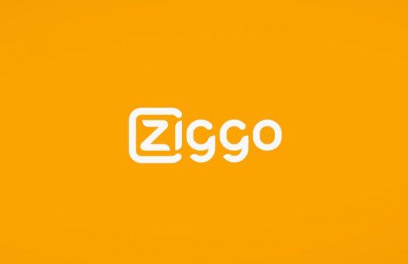 Waarom Vodafone en Ziggo fuseren in Nederland