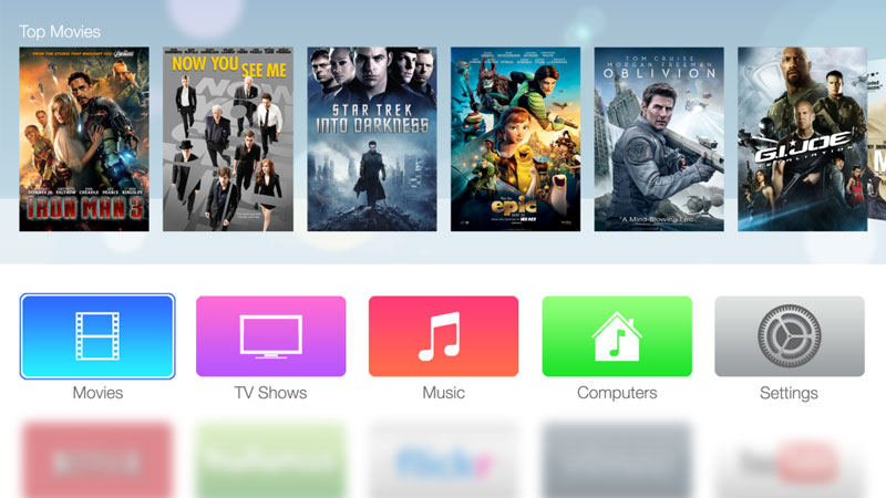 Apple-TV-iOS-7