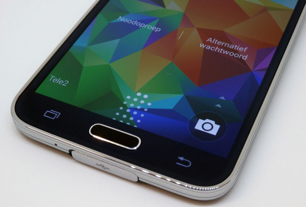 Galaxy-S5-review-2