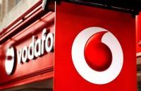 Vodafone introduceert dit jaar bellen via 4G en wifi
