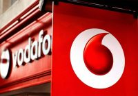 Vodafone Red Together: deel je mobiele data met vrienden