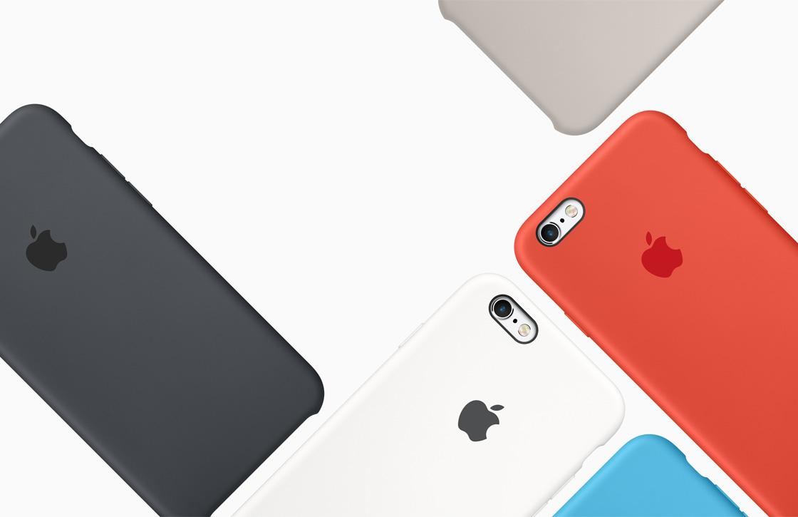 iPhone Upgrade Plan: zo blaast Apple toestellease nieuw leven in
