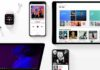 Een Apple Music-abonnement opzeggen: zo doe je dat in 5 stappen