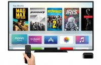 Apples 'TV-app' voor tvOS en iOS wil televisie kijken overzichtelijker maken