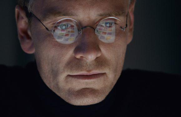 Steve Jobs-acteur wil essentie en niet uiterlijk Jobs kopiëren
