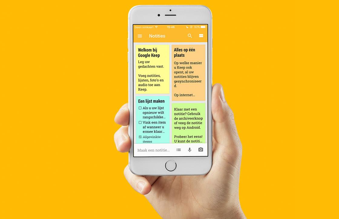 examen-apps