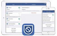 Getest: 6 betaalde en gratis adblockers voor iOS 9