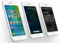 Tip: Notificaties op 3 manieren organiseren in iOS 9