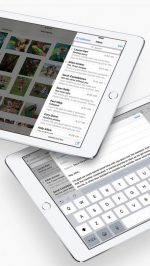 iphone-verkoop