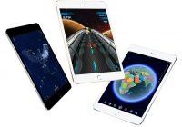 'Apple brengt dit jaar nieuwe iPad Mini, iPad Pro met Face ID en meer uit'