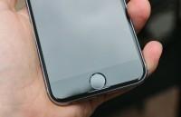 Apple aangeklaagd om 'Error 53' foutcode die iPhones sloopt