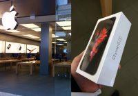 iPhone in Duitsland kopen: tips en wat je moet weten