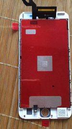 iphone 6splus 2