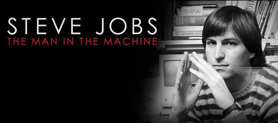 man in the machine kijken