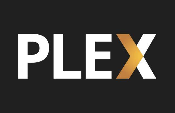 Populaire streamingdienst Plex komt naar nieuwe Apple TV