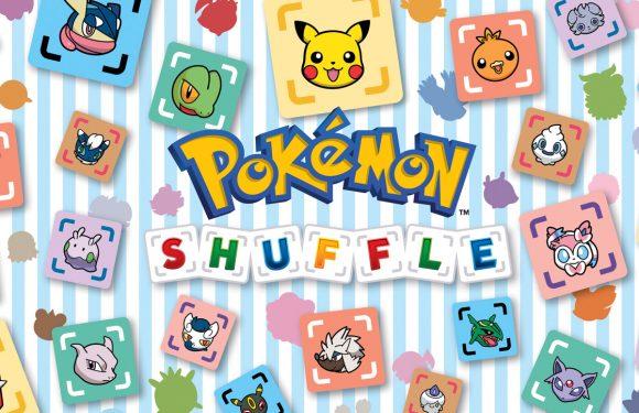 Eindelijk Pokémon op de iPhone, maar niet het spel dat je wil