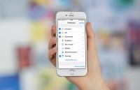Tip: zo activeer je de handige Vandaag-inbox in de Mail-app