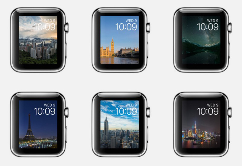watchos 2 review